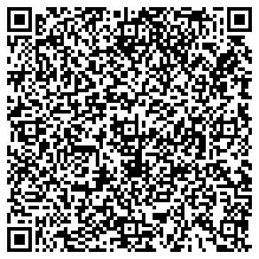 QR-код с контактной информацией организации MERCEDES-BENZ ОФИЦИАЛЬНЫЙ ПРЕДСТАВИТЕЛЬ