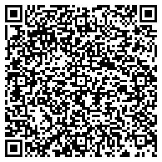 QR-код с контактной информацией организации СОИНТ
