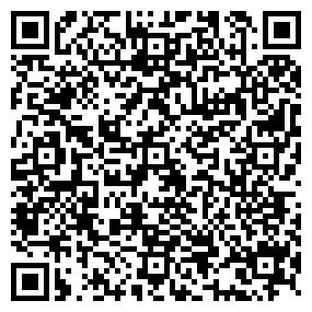 QR-код с контактной информацией организации ДАРА
