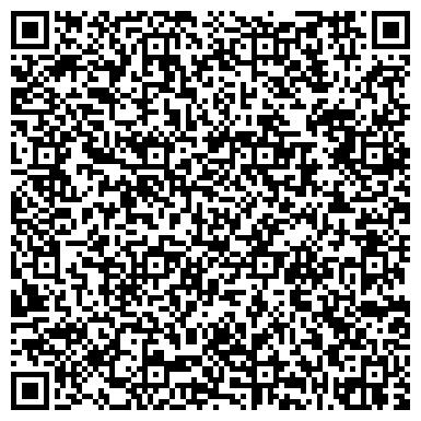 QR-код с контактной информацией организации ДЕНТА-КЛАСС КРУГЛОСУТОЧНЫЙ ЦЕНТР НЕОТЛОЖНОЙ СТОМАТОЛОГИИ