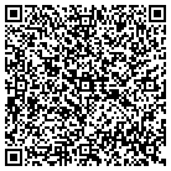 QR-код с контактной информацией организации АЛТУФЬЕВСКИЙ