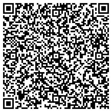 QR-код с контактной информацией организации МАЙЯ ДЕВИ СТУДИЯ НОГТЕВОГО ДИЗАЙНА