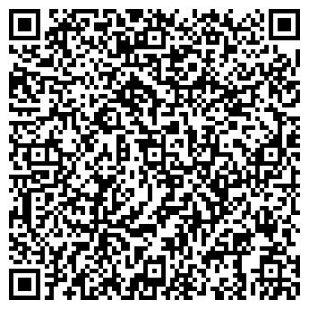 QR-код с контактной информацией организации МИР ОПТИКИ, МП
