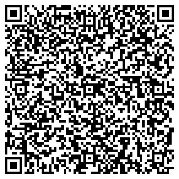QR-код с контактной информацией организации СВЕТЛАНА СТУДИЯ КРАСОТЫ