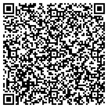 QR-код с контактной информацией организации СИБИРСКИЙ ЦИРЮЛЬНИК