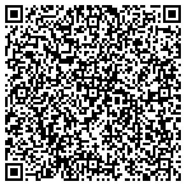 QR-код с контактной информацией организации СИБИРСКИЙ ЦИРЮЛЬНИК САЛОН ПРОДАЖ