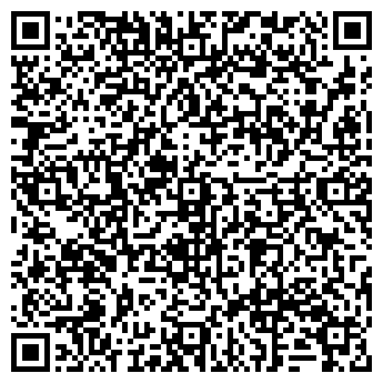 QR-код с контактной информацией организации СОВЕРШЕНСТВО САЛОН