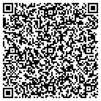 QR-код с контактной информацией организации СОЛНЦЕ МАЙАМИ