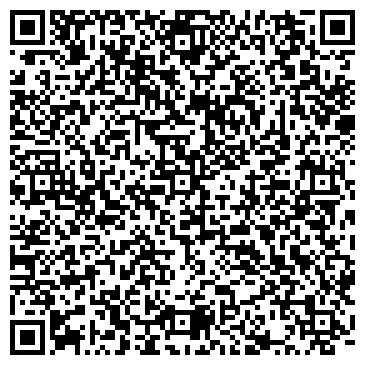 QR-код с контактной информацией организации ЦЕНТР ЭСТЕТИЧЕСКОЙ МЕДИЦИНЫ