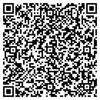 QR-код с контактной информацией организации ЭЛИТ-ПАРФЮМ