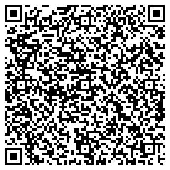 QR-код с контактной информацией организации ЮКА КОМПАНИЯ