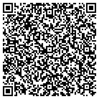 QR-код с контактной информацией организации 'ЦЕНТР ЦВЕТА & СТИЛЯ'