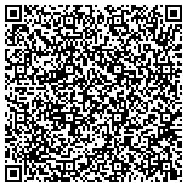 """QR-код с контактной информацией организации ООО Компания """"Окна Будущего"""""""