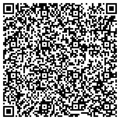 """QR-код с контактной информацией организации """"Путь к себе"""" на Молодежной."""