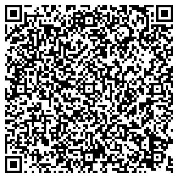 QR-код с контактной информацией организации НОВОКУЗНЕЦКИЙ УЧКОЛЛЕКТОР