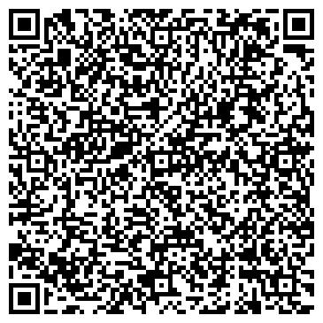 QR-код с контактной информацией организации ЦЕНТР МОДЫ СВАДЕБНЫЙ САЛОН
