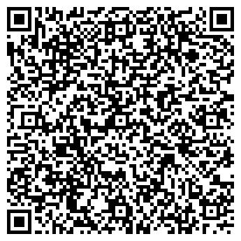 QR-код с контактной информацией организации СТРОЙАГРОПРОМ