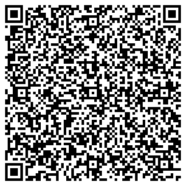 QR-код с контактной информацией организации ГОУ ПРОФЕССИОНАЛЬНОЕ УЧИЛИЩЕ N52
