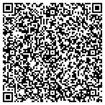 QR-код с контактной информацией организации ГОУ ПРОФЕССИОНАЛЬНЫЙ ЛИЦЕЙ N 10