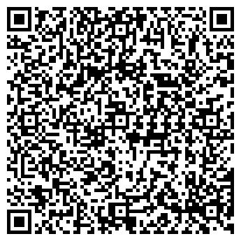 QR-код с контактной информацией организации № 70 ГОУ НПО