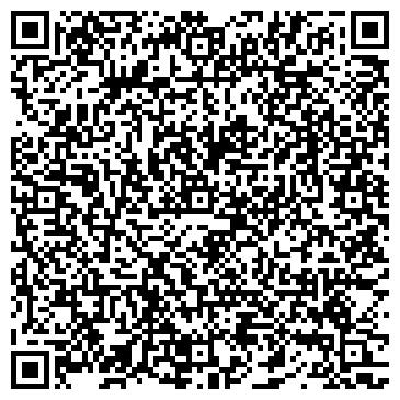 QR-код с контактной информацией организации ГОУ ПРОФЕССИОНАЛЬНОЕ УЧИЛИЩЕ N 70