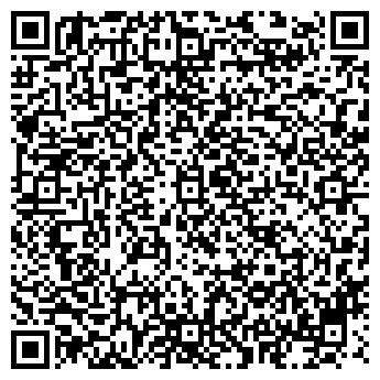 QR-код с контактной информацией организации ПРОФУЧИЛИЩЕ