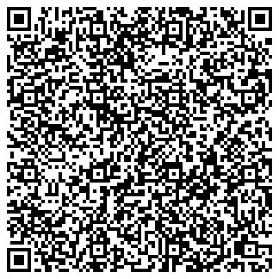 QR-код с контактной информацией организации НОВОКУЗНЕЦКИЙ ТОРГОВО-ЭКОНОМИЧЕСКИЙ ТЕХНИКУМ