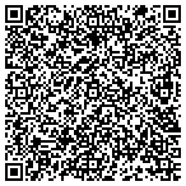 QR-код с контактной информацией организации ПРОКОПЬЕВСКИЙ МАШИНОСТРОИТЕЛЬНЫЙ ТЕХНИКУМ