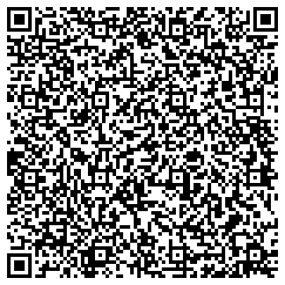 QR-код с контактной информацией организации АЛТАЙСКИЙ ГОСУДАРСТВЕННЫЙ УНИВЕРСИТЕТ НОВОКУЗНЕЦКОЕ ПРЕДСТАВИТЕЛЬСТВО