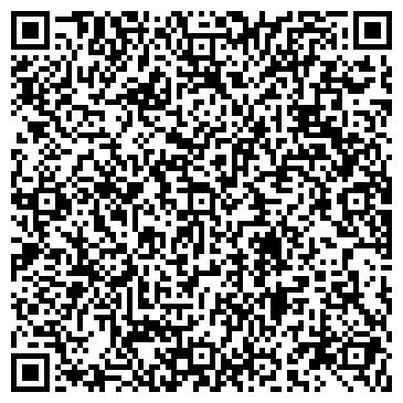 QR-код с контактной информацией организации ГОСУДАРСТВЕННЫЙ ИНСТИТУТ ДЛЯ УСОВЕРШЕНСТВОВАНИЯ ВРАЧЕЙ