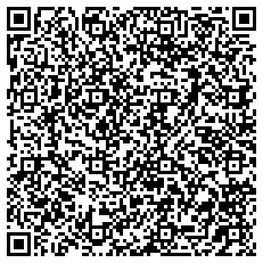 QR-код с контактной информацией организации ИНСТИТУТ ОТКРЫТОГО ОБРАЗОВАНИЯ ИНСТИТУТ МЕНЕДЖМЕНТА