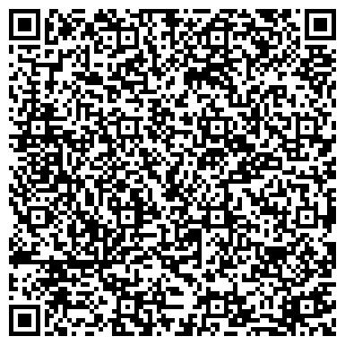 QR-код с контактной информацией организации МЕЖДУНАРОДНЫЙ ИНСТИТУТ ЭКОНОМИКИ И ПРАВА СИБИРСКИЙ ФИЛИАЛ