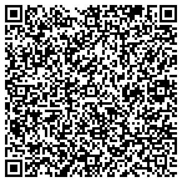 QR-код с контактной информацией организации НГТУ-НЭТИ НОВОКУЗНЕЦКОЕ ПРЕДСТАВИТЕЛЬСТВО