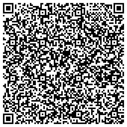 QR-код с контактной информацией организации Новокузнецкий государственный институт усовершенствования врачей