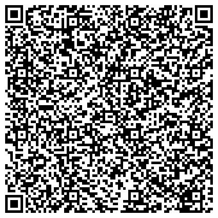 QR-код с контактной информацией организации НОВОСИБИРСКИЙ ГОСУДАРСТВЕННЫЙ ПЕДАГОГИЧЕСКИЙ УНИВЕРСИТЕТ НОВОКУЗНЕЦКОЕ ПРЕДСТАВИТЕЛЬСТВО