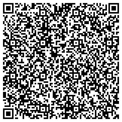 QR-код с контактной информацией организации РЕГИОНАЛЬНЫЙ ФИНАНСОВО-ЭКОНОМИЧЕСКИЙ ИНСТИТУТ НОВОКУЗНЕЦКОЕ ПРЕДСТАВИТЕЛЬСТВО