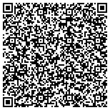 QR-код с контактной информацией организации ТОМСКИЙ МЕЖВУЗОВСКИЙ ЦЕНТР ДИСТАНЦИОННОГО ОБРАЗОВАНИЯ