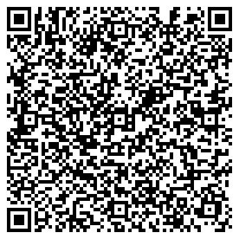 QR-код с контактной информацией организации МОБИЛЬНЫЙ МАСТЕР