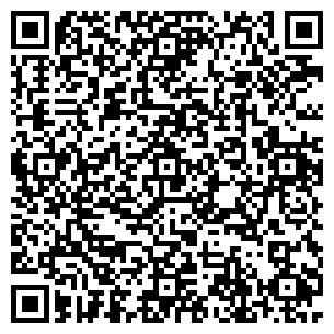 QR-код с контактной информацией организации МЕДЕР ЛТД.