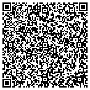 QR-код с контактной информацией организации АЛАРСКИЙ УГОЛЬНЫЙ РАЗРЕЗ, ОАО