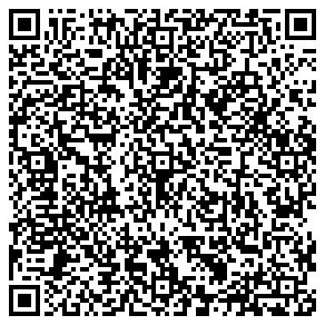 QR-код с контактной информацией организации ПЕРВОМАЙСКИЙ ОВЦЕВОДЧЕСКИЙ ПЛЕМЗАВОД