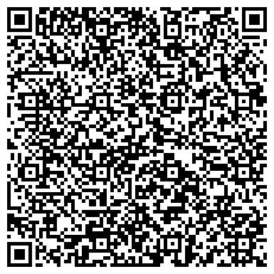 QR-код с контактной информацией организации НОРИЛЬСКИЙ КОМБИНАТ ГОРНО-ПРОИЗВОДСТВЕННОЕ ОБЪЕДИНЕНИЕ