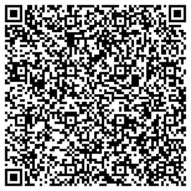 QR-код с контактной информацией организации НОРИЛЬСК ГОСУДАРСТВЕННАЯ ТЕЛЕВИЗИОННАЯ И РАДИОВЕЩАТЕЛЬНАЯ КОМПАНИЯ