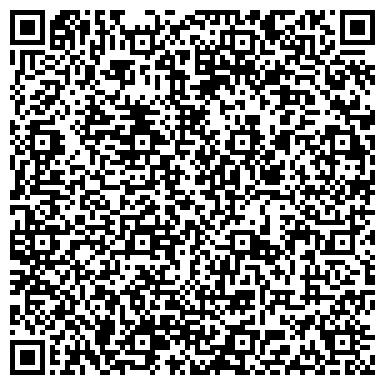 QR-код с контактной информацией организации НОРИЛЬСКИЙ НИКЕЛЬ РЕДАКЦИОННО-ИЗДАТЕЛЬСКИЙ КОМПЛЕКС