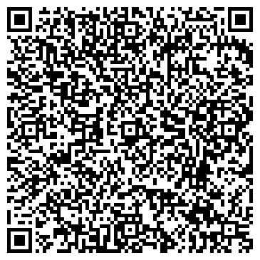 QR-код с контактной информацией организации НОРИЛЬСКИЙ ГОРНО-МЕТАЛЛУРГИЧЕСКИЙ КОМБИНАТ, ОАО