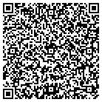 QR-код с контактной информацией организации ПАРТНЕР-МЕДИА, ООО