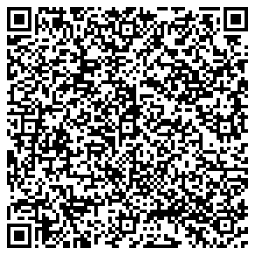 QR-код с контактной информацией организации «ТаймырТерна», ООО