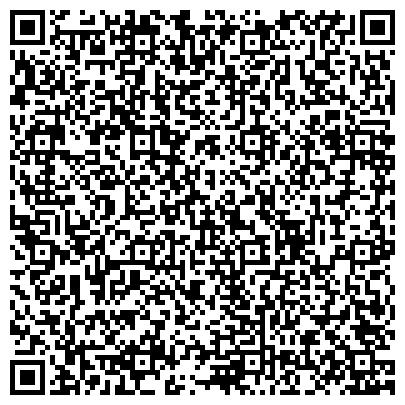 QR-код с контактной информацией организации ДРАМЫ ИМ. В. В. МАЯКОВСКОГО НОРИЛЬСКИЙ ЗАПОЛЯРНЫЙ ТЕАТР