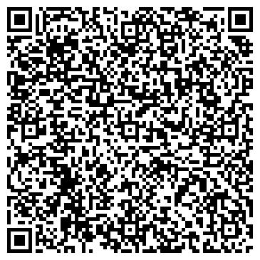 QR-код с контактной информацией организации Н. И. ЛАБОРАТОРИЯ ПОЛЯРНОЙ МЕДИЦИНЫ СО РАМН