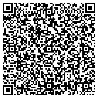 QR-код с контактной информацией организации НОРД ДАЙМОНД, ООО